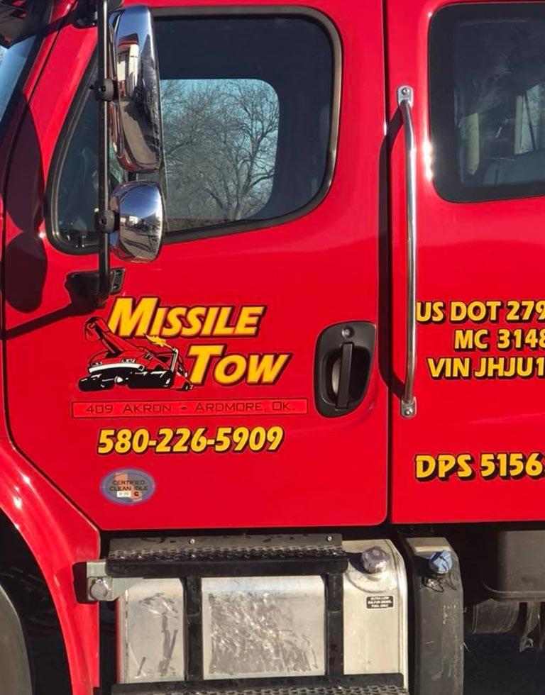 Missiletow Gallery (49)